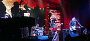 """Foto de l'autor. Tom Petty and the Heartbreakers, performing in Berkeley, CA, on August 22nd, 2017. By Davidwbaker - Own work, CC BY-SA 4.0, <a href=""""https://commons.wikimedia.org/w/index.php?curid=62082205"""" rel=""""nofollow"""" target=""""_top"""">https://commons.wikimedia.org/w/index.php?curid=62082205</a>"""
