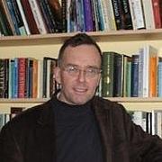 Foto do autor. Michael Clarke (6)