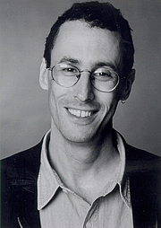 """Författarporträtt. Unaccredited image from <a href=""""http://www.writing.upenn.edu/~afilreis/Fellows/index01.html"""" rel=""""nofollow"""" target=""""_top"""">www.writing.upenn.edu</a>"""