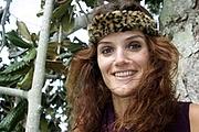 """Fotografia de autor. <a href=""""http://www.goodreads.com/author/show/4804769.Willow_Rose"""" rel=""""nofollow"""" target=""""_top"""">http://www.goodreads.com/author/show/4804769.Willow_Rose</a>"""
