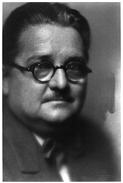 "Foto de l'autor. Pirie MacDonald, from the <a href=""http://hdl.loc.gov/loc.pnp/cph.3b25767%20"" rel=""nofollow"" target=""_top"">Library of Congress</a>"