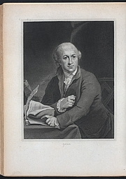 "Fotografia de autor. Courtesy of the <a href=""http://digitalgallery.nypl.org/nypldigital/id?EM13344"">NYPL Digital Gallery</a> (image use requires permission from the New York Public Library)"