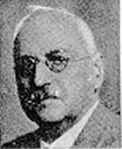 Photo de l'auteur(-trice). R. Austin Freeman (1862-1943) (AP Watt)