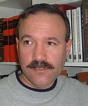 Autoren-Bild. www.europabooks.com