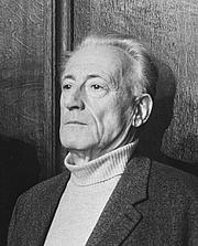 Author photo. Henri Lefebvre né le 16 juin 1901 à Hagetmau et mort en 1991 à Navarrenx, est un philosophe français. Il s'est consacré à la sociologie, la géographie et au matérialisme historique en général.