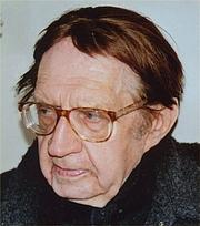 Foto do autor. Mariusz Kubik, http://www.mariuszkubik.pl