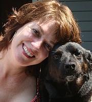 """Author photo. <a href=""""http://www.kristanhiggins.com/"""" rel=""""nofollow"""" target=""""_top"""">http://www.kristanhiggins.com/</a>"""