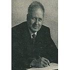 Forfatter foto. Theodor Bovet