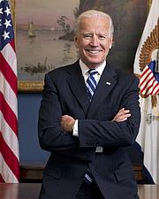 "Foto de l'autor. Official White House photo by David Lienemann, 2013. <a href=""https://www.loc.gov/item/2017645542/"" rel=""nofollow"" target=""_top"">Via the Library of Congress</a>."