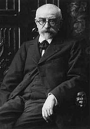 """Fotografia de autor. Domaine public (<a href=""""http://fr.wikipedia.org/wiki/Fichier:Huysmans_par_Taponier_1904.jpg"""" rel=""""nofollow"""" target=""""_top"""">http://fr.wikipedia.org/wiki/Fichier:Huysmans_par_Taponier_1904.jpg</a>)"""