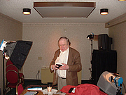 """Forfatter foto. By Cranky Media Guy at English Wikipedia - Transferred from en.wikipedia to Commons by Logan using CommonsHelper., Public Domain, <a href=""""https://commons.wikimedia.org/w/index.php?curid=12602505"""" rel=""""nofollow"""" target=""""_top"""">https://commons.wikimedia.org/w/index.php?curid=12602505</a>"""