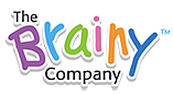 "Foto del autor. Brainy Baby ` The Brainy Company is a wholly owned subsidiary of The Brainy Brands Company, Inc. (OTCBB: TBBC.OB), <a href=""http://www.TheBrainyBrandsCompany.com"" rel=""nofollow"" target=""_top"">www.TheBrainyBrandsCompany.com</a>"