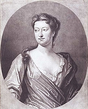 Author photo. Peter Pelham (1720)