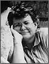 "Författarporträtt. Courtesy of the <a href=""http://www.pulitzer.org/biography/1998-Drama"" rel=""nofollow"" target=""_top"">Pulitzer Prizes</a>."