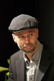 "Foto de l'autor. Wikipedia user <a href=""http://commons.wikimedia.org/wiki/User:ArildV"" rel=""nofollow"" target=""_top"">Arild Vågen</a>"