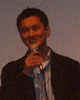 Autoren-Bild. wikimedia.org