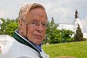 Kirjailijan kuva. wikimedia.org/alexey yushenkov