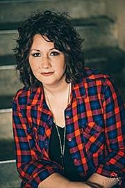 Författarporträtt. Jaime Jo Wright Author Profile Amazon