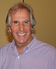 Author photo. wikimedia.org/marknaudi