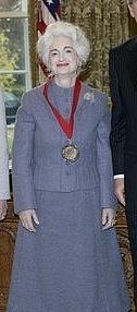 Foto del autor. from Wikipedia