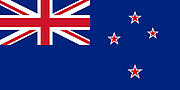 """Foto do autor. By Zscout370, Hugh Jass and many others - <a href=""""http://www.mch.govt.nz/files/NZ%20Flag%20-%20proportions.JPG"""" rel=""""nofollow"""" target=""""_top"""">http://www.mch.govt.nz/files/NZ%20Flag%20-%20proportions.JPG</a>, Public Domain, <a href=""""https://commons.wikimedia.org/w/index.php?curid=343685"""" rel=""""nofollow"""" target=""""_top"""">https://commons.wikimedia.org/w/index.php?curid=343685</a>"""