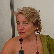 """Photo de l'auteur(-trice). By Ji-Elle - Own work, CC BY-SA 3.0, <a href=""""https://commons.wikimedia.org/w/index.php?curid=16549208"""" rel=""""nofollow"""" target=""""_top"""">https://commons.wikimedia.org/w/index.php?curid=16549208</a>"""