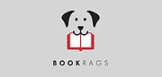 Forfatter foto. Argos, the BookRags mascot