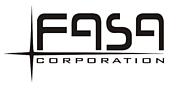 Foto do autor. FASA Corporation