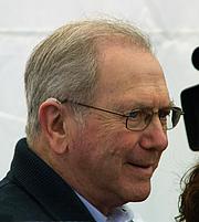 """Foto de l'autor. <a href=""""http://commons.wikimedia.org/wiki/User:Mutari"""">Mutari</a>"""