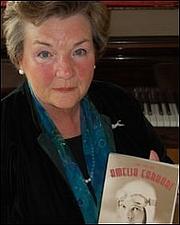 Author photo. news.bbc.co.uk