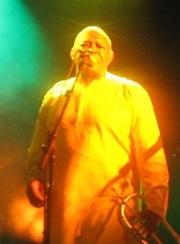 Fotografia de autor. Ritwik Dey, August 29, 2007
