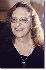 "Author photo. <A HREF=""http://www.Rachelpollack.com"">www.Rachelpollack.com</A>"