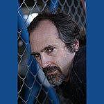 Författarporträtt. via alchetron.com