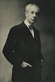 Författarporträtt. Roger Martin du Gard en 1937