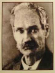 Fotografia de autor. public domain
