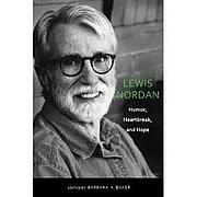Author photo. Bookcover