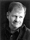 "Author photo. <a href=""http://www.robert-morgan.com/"" rel=""nofollow"" target=""_top"">www.robert-morgan.com/</a>"