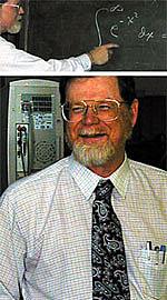 """Photo de l'auteur(-trice). <a href=""""http://www.ece.unh.edu/people/bios/nahin_paul.htm"""" rel=""""nofollow"""" target=""""_top"""">www.ece.unh.edu/people/bios/nahin_paul.htm</a>"""