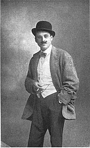 "Kirjailijan kuva. <a href=""http://en.wikipedia.org/wiki/Francis_Yeats-Brown"" rel=""nofollow"" target=""_top"">http://en.wikipedia.org/wiki/Francis_Yeats-Brown</a>"