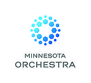 "Autoren-Bild. By Minnesota Orchestral Association - <a href=""http://www.minnesotaorchestra.org"" rel=""nofollow"" target=""_top"">http://www.minnesotaorchestra.org</a>"