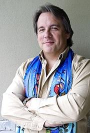 Autoren-Bild. canadianauthors.net