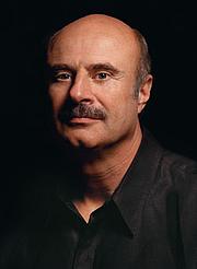 "Fotografia dell'autore. <a href=""http://commons.wikimedia.org/wiki/User:Jerry_Avenaim"">Jerry Avenaim</a>"