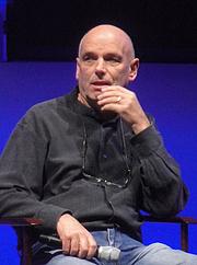 Fotografia de autor. Popculturegeek.com/wikimedia.org