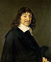 Autoren-Bild. from Wikipedia