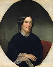 Autoren-Bild. National Portrait Gallery