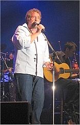 Fotografia de autor. Maelor, 3 March 2006