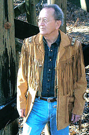 Forfatter foto. Jim Barnes [author unknown; grabbed from Wikipedia]