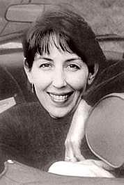 """Författarporträtt. <a href=""""http://www.goodreads.com/author/show/10359.Lynn_Kurland"""" rel=""""nofollow"""" target=""""_top"""">http://www.goodreads.com/author/show/10359.Lynn_Kurland</a>"""