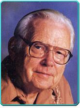 Kirjailijan kuva. http://christianheadlines.com/films/images/ka.jpg
