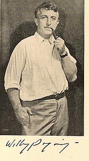Fotografia de autor. The Thomas Y. Crowell Co. 1940.